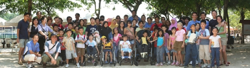 tancecharitygroupphotostitched-vi.jpg