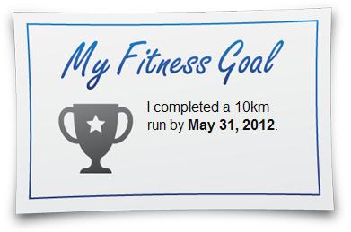 10km-Goal-Met